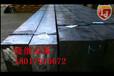 a182标准F51材料F51执行什么标准