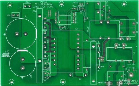 供应深圳PCB线路板激光除油墨激光开窗