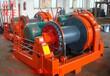 山東中煤廠家直接生產JD-2.5調度絞車型號齊全質量保證