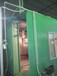 环保型DISK静电喷漆设备