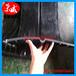 厦门天然橡胶中埋止水带批发量大优惠背贴止水带加工