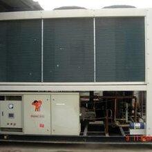 广州旧空调回收广州中央空调回收广州二手空调市场