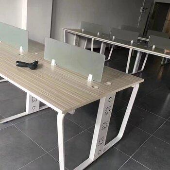 海珠區寶崗二手辦公家具回收、廣州二手家具市場