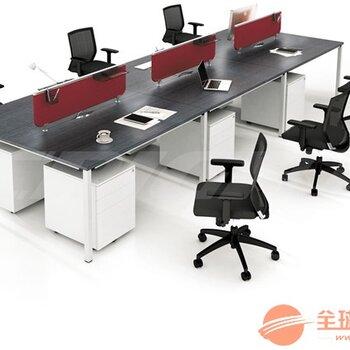 黃村二手辦公家具回收、廣州二手家具市場