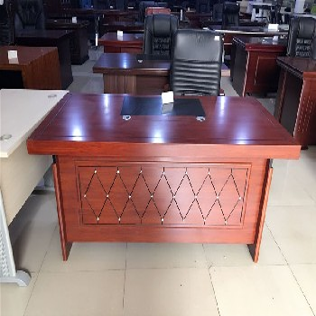 偉達二手電腦桌椅回收、廣州收購舊老板臺、辦公沙發
