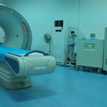 内蒙医疗CT机专用稳压器厂家内蒙医疗设备专用稳压器报价