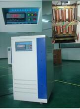 西门子CT机专用智能型稳压器说明医疗专用稳压器订制