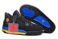 2016耐克乔丹AJ4篮球运动鞋体育产品