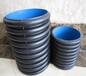 厂家直销双壁波纹管400S1波纹排水管大直径排水管