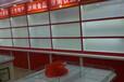 北京宇翔货架厂专业提供工业货架