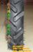 小推车轮子3.50-8小推车轮子品牌/图片/价格3.50-6小推车轮子批发3.50-5