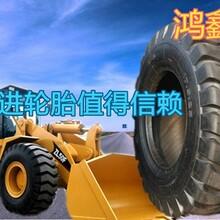 50裝載機輪胎50鏟車輪胎17.5-25裝載機輪胎報價圖片最新優質50鏟車輪胎圖片