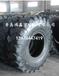 渣土车轮胎180024朝阳系列厂家直销矿山自卸车轮胎各种型号铲车配件防滑链油泵钢圈