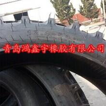 12.4-54輪胎橡膠輪胎批發型號齊全人字輪胎中耕機輪胎銷售圖片