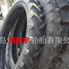 230/95-48采摘機輪胎可配輪輞中耕機輪胎型號齊全農機配件批發圖片