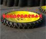 轮胎230/95-74品牌农用车轮胎价格人字轮胎报价图片配套钢圈内胎