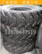 保定耐用挖掘機龍宮直角輪胎總代直銷,鏟運車直角L-5輪胎
