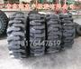 輪式挖掘機輪胎12-16.5輪式挖掘機輪胎價格加厚耐磨配套鋼圈內胎各種工程機械配件