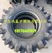 轮胎750-16农机轮胎批发水田高花纹轮胎现货加厚耐磨
