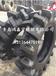 农用水田轮胎600-12农用水田轮胎价格型号齐全配套钢圈内胎
