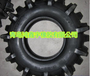 拖拉机轮胎水田轮胎750-16农业机械轮胎配套钢圈内胎现货批发