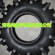 水田高花纹轮胎650-16批发零售型号齐全配套钢圈内胎图片