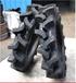 雷沃250拖拉機輪胎8.3-24現貨批發零售