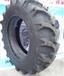 鴻進聯合收割機輪胎,湘潭生產拖拉機播種收割機輪胎規格齊全