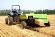 生产16.9-34人字轮胎农用轮胎收割机轮胎整套批发