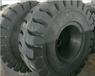 正品三包实心轮胎29.5-25矿山轮胎自卸车轮胎现货批发