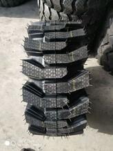 半实心铲车轮胎全国批发价格16/70-20图片