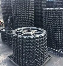 植保机轮胎打药机轮胎500-19图片