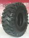 重慶鏟車輪胎品種繁多,L5花紋礦山鏟車輪胎
