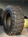 鴻進鏟車半實心輪胎,重慶鏟車輪胎造型美觀