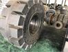 遼寧工程機械輪胎出廠價格29.5-25