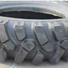 山地輪胎花紋型號價格1200-18圖片