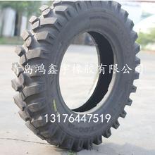 山東山地裝載機輪胎廠家7.50-16圖片