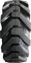 平地機輪胎工程挖掘機輪胎15-19.5圖片