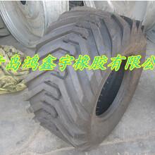 平地機輪胎工程輪胎工業輪胎600/55-26.5圖片