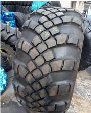 越野車輪胎礦山輪胎工程輪胎9.75-18圖片
