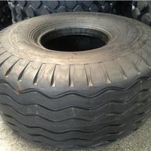 江蘇沙漠輪胎價格9.00-16圖片