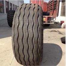 山東沙漠輪胎廠家批發11.00-16圖片