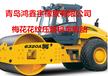 濰坊工程機械鏟運車輪胎菠蘿花紋輪胎批發24.5-32