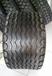 婁底生產鏟雪車運糧車割草輪胎規格齊全,鏟雪車輪胎捆草機輪胎