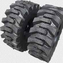 吉林铲车轮胎厂家直销,L5花纹矿山铲车轮胎图片