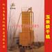 嵩原SYYM-10型惠州30吨玉米烘干机价格75000元