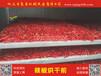 環保節能山東兗州辣椒烘干機烘干品質高值得信賴