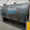 贵州800型原木炭化炉操作简单且经久耐用