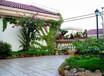 鄭州屋頂綠化公司