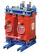 湖北黃石SC11-30KVA全銅干式變壓器規格齊全